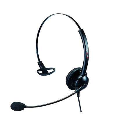 AmTech-Headset-RJ9-AT-308S.jpg