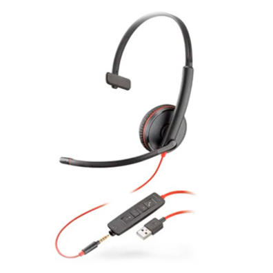 Blackwire-3215-Headset-USB-Plantronics.jpg