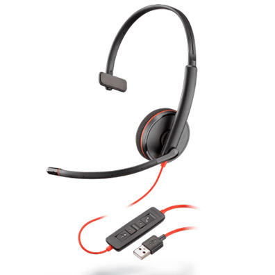 Blackwire-C3210-USB-Headset-Plantronics.jpg