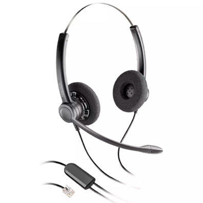 Plantronics-Headset-RJ09-SP12.jpg