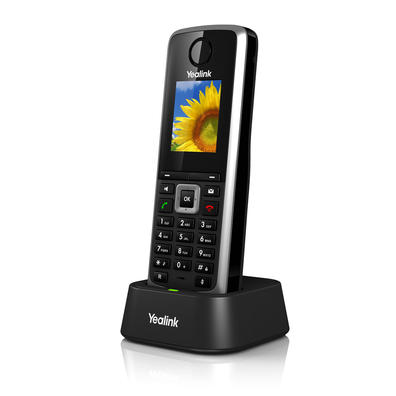 Telefone-IP-W52H-Yealink-Wireless.jpg